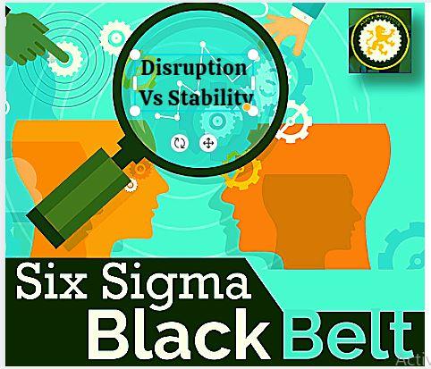 blackbelt-sixsigma-certification