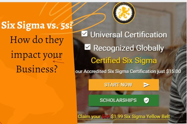 six-sigma-certification